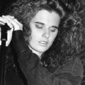 They Say It's Your Birthday: Margo Timmins
