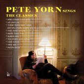 Review: 'Pete Yorn Sings the Classics'
