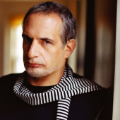They Say It's Your Birthday: Donald Fagen