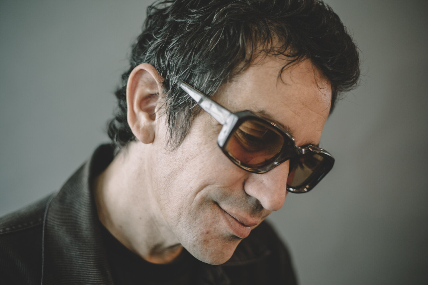 "A.J. Croce Revives The Beach Boys' ""Sail On, Sailor"""