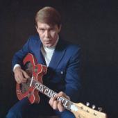 "Five Good Covers: ""Wichita Lineman"" (Glen Campbell/Jimmy Webb)"