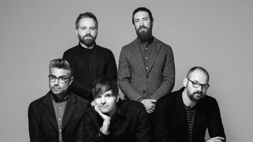 death cab tlc cover kimmel