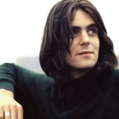 Under the Radar: Terry Reid