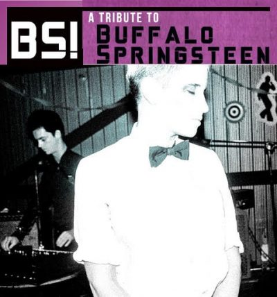 Buffalo Springsteen