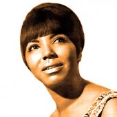 "Five Good Covers: ""Piece of My Heart"" (Erma Franklin)"