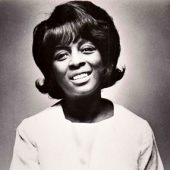 "Five Good Covers: ""Stay With Me Baby"" (Lorraine Ellison)"