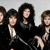 The 40 Best Queen Covers Ever