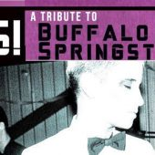 Review: A Tribute to Buffalo Springsteen