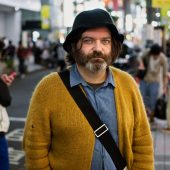 """Jim O'Rourke Slows Down Tracy Chapman's """"Fast Car"""" into a 33-Minute Epic"""
