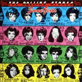 Full Albums: The Rolling Stones' 'Some Girls'