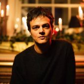 In the Spotlight: Jamie Cullum