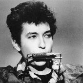 The Twenty Best Bob Dylan Covers Albums