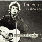 Under the Radar: Bob Dylan Tribute Bands
