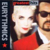 Full Albums: Eurythmics' 'Greatest Hits'
