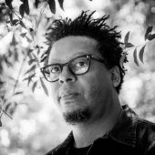 """Jeff Parker and the New Breed Offer Dynamic Jazz-Funk Cover of David Bowie's """"Soul Love"""""""