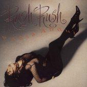 """Covering the Hits: """"Rush Rush"""" (Paula Abdul)"""