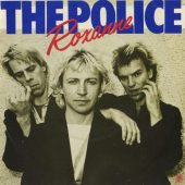 """Five Good Covers: """"Roxanne"""" (The Police)"""
