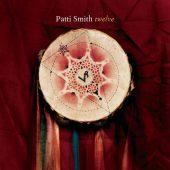 Cover Classics: Patti Smith's 'Twelve'
