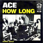 """Five Good Covers: """"How Long"""" (Ace)"""