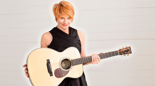 Shawn Colvin covers