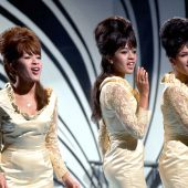 The Best '60s Girl Group Covers Ever