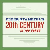 A Guide to Peter Stampfel's Epic '20th Century in 100 Songs' Album