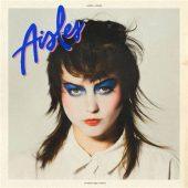 Review: Angel Olsen, 'Aisles' EP