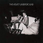Full Albums: 'The Velvet Underground'