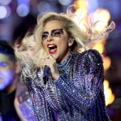The 30 Best Lady Gaga Covers Ever