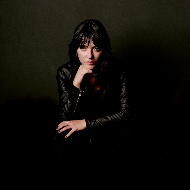 """Sharon Van Etten Shares a Massive Version of The Velvet Underground & Nico's """"Femme Fatale"""""""
