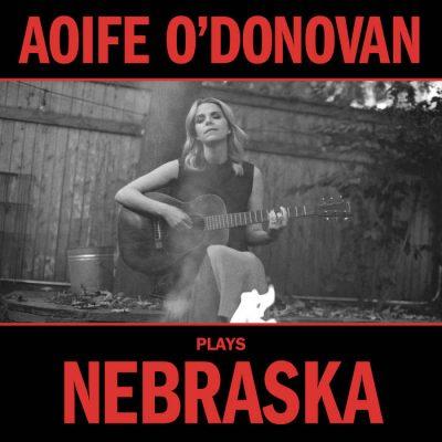 Aoife Plays Nebraska