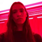 """Okay Kaya Finds a New Intimacy in Bedroom Pop """"Nightswimming"""" Cover"""