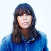 Cat Power Returns with New 'Covers' Record: Frank Ocean, The Pogues & More