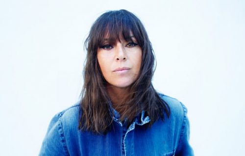 Cat Power Covers