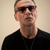 Depeche Mode's Dave Gahan Shares a Soul-Stirring Cat Power Cover